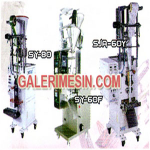 Automatic Vertical Filling Sealer.jpg